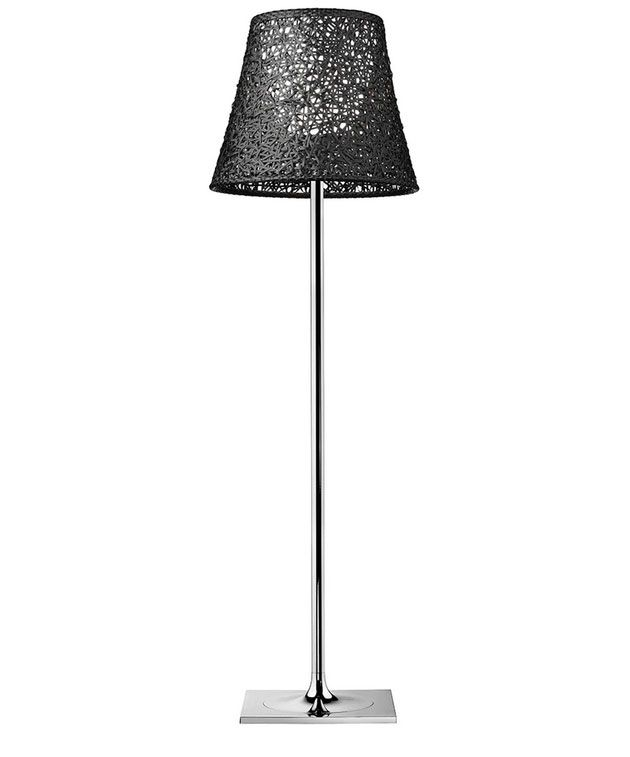 KTribe F3 Outdoor - Water Resistant Floor Lamp